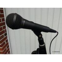mirophone mikrofon